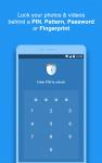 photoguard_lock_screen.png