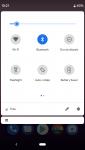 Screenshot_20180912-222157.png
