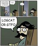 LOGCATorGTFO.jpg