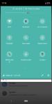 Screenshot_20181110-171601.png