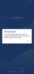 Screenshot_20190205-223505_Android_Setup.png