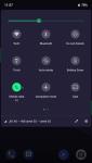 Screenshot_20181108-115755_Quickstep.png
