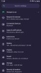 Screenshot_20181108-115812_Settings.png