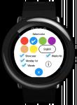 com.dinodevs.pacecalendarwidget-1.9.3-settings.png