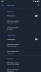 Screenshot_20190120-155858_Settings.png