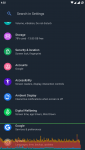 Screenshot_20190120-160212_Settings.png