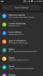 Screenshot_Settings_20190223-155957.png