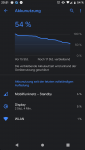 Screenshot_20190423-205156_Einstellungen.png