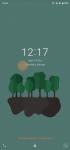 Screenshot_20191014-121706.png