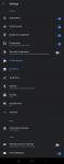 Screenshot_2019-12-02-11-36-10-899_com.google.android.GoogleCameraPX4.png