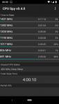 Screenshot_20200416-000026_CPU_Spy.png
