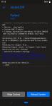 Screenshot_2020-04-27-17-15-45.png