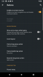 Screenshot_20200424-143204_LineageOS_Settings.png
