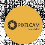 PixelCam.png