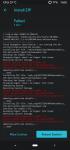 Screenshot_2020-12-06-11-00-49.png