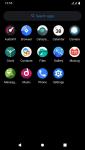 Screenshot_20201210-105556_crDroid_Home.png