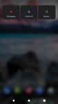 Screenshot_20201210-105824_crDroid_Home.png