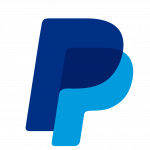 pngwing.com.png