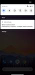 Screenshot_20201222-175054_Pixel_Launcher.png