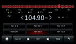 Screenshot_20201229-173056.png