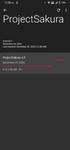 Screenshot_20201230-005855_Updater.png