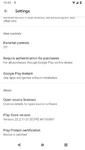 Screenshot_20210113-100526_Google_Play_Store.png