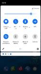 Screenshot_20210119-121919_crDroid_Home.png
