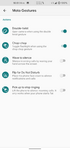 Screenshot_20210125-225115_Advanced_settings.png