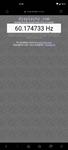 Screenshot_20210126-115656_Internet_de_Samsung.png
