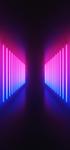 wallpapertip_vivo-wallpaper_24056.png