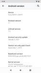 Screenshot_20210128-204805_Settings.png