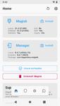 Screenshot_20210128-204831_Magisk_Manager.png
