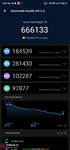 Screenshot_AnTuTu Benchmark_2021-01-30-13-48-17-200.png