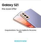 Screenshot_20210203-100150_Samsung Shop.jpg