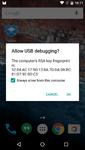 nexus_5_rsa_key_approval_screenshot-1080x1920.png