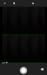screen-02-08-2021 12:21:13.png