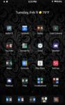 screen-02-09-2021 18:23:00.png