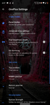 Screenshot_20210212-183713_OnePlus_Settings.png