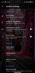 Screenshot_20210212-183713_OnePlus_Settings.png