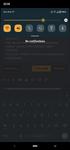 Screenshot_20210227-201959_XDA_Developers.png