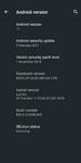 Screenshot_20210228-144354_Blissify_Launcher.png
