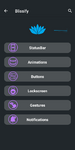 Screenshot_20210228-144909_Blissify_Launcher.png