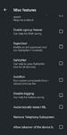 Screenshot_20210228-145618_Blissify_Launcher.png