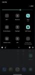 Screenshot_20210307-170818_Aicp_Launcher.png