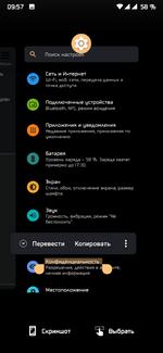 Screenshot_20210314-095704_Pixel_Launcher.png