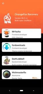 OrangeFox_Dualboot_5.png