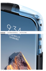 Screenshot_2021-04-08 10 53€ 28% OFF For Xiaomi Mi 11 Ultra Case, Xundd Airbag Case, For Xiaom...png