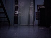 gcam_nightmode_pitchblack.jpg