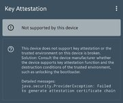 Screenshot_20210415-053030_Key Attestation.jpg