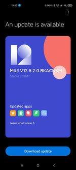 Screenshot_2021-04-22-19-50-31-513_com.android.updater.jpg